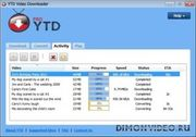 YouTube Video Downloader Pro - анонс