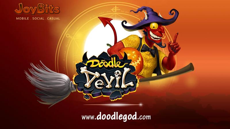 Как сделать звезду смерти в игре doodle god